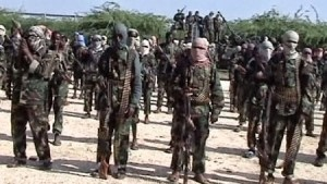 Boko Haram relocates to Burra forest, Bauchi