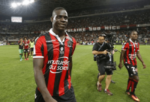 Joining Liverpool FC was the worst mistake of my life – Mario Balotelli