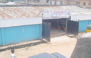 Police arrests pastor for having sex with 30 underage girls in Lagos
