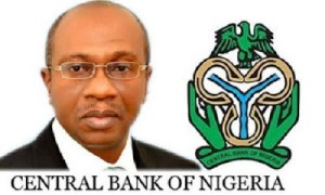 CBN speaks on creating employment opportunities