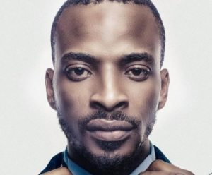 , 9ice Celebrates His 38th Birthday Today (Photos), Effiezy - Top Nigerian News & Entertainment Website