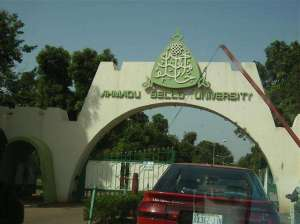 Court orders Ahmadu Bello University to pay disengaged staff N2.6bn