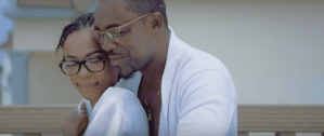 Mr Raw ft. Flavour – Blessing (Official Music Video)