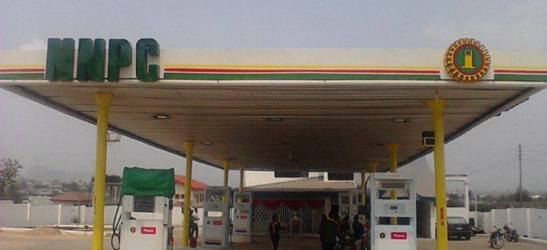 , NNPC mega stations increase fuel price by N4/litre, Effiezy - Top Nigerian News & Entertainment Website