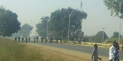 shiites-protest-in-kano