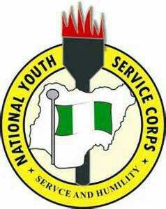 NYSC Breaks silence on death of Corp Members