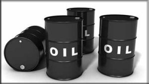 , Oil price shoots up,now $55 per barell, Effiezy - Top Nigerian News & Entertainment Website