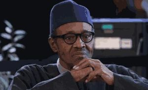 Why President Buhari did not show up at the South East Security Summit-Presidency