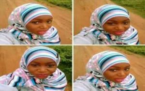 , 400 level missing student of UNIOSUN found dead., Effiezy - Top Nigerian News & Entertainment Website