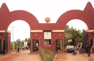 , FG sacks 12 Auchi polytechnic lecturers for sleeping with their male students girlfriends in exchange for higher grades, Effiezy - Top Nigerian News & Entertainment Website