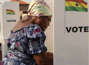 , Ghana main opposition calls on President Mahama  to concede vote defeat, Effiezy - Top Nigerian News & Entertainment Website