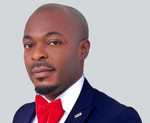 , MMM No.1 Guider, Chuddy Ugorji finally reacts, releases statement to members over frozen accounts, Effiezy - Top Nigerian News & Entertainment Website