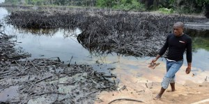 Court awards N10b to fishing communities over oil spillage