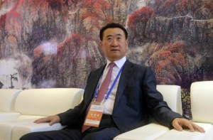 China's richest man's son does not want to inherit father's $91.7 billion empire (Photos)