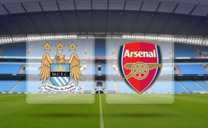 Manchester City vs Arsenal this Sunday 18th Dec, Who do you think will win?