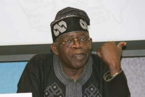 , What Tinubu told Senators, Rep members in Lagos meeting, Effiezy - Top Nigerian News & Entertainment Website