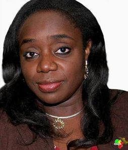 Nigeria's debt rises by 7.1trn in 2years- Minister of Finance