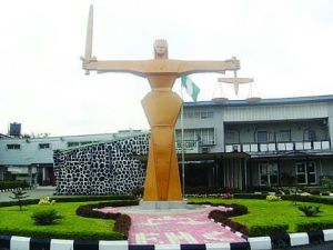 Supreme Court sacks Senator, Rep
