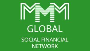 MMM considers jerking interest rates to 40%