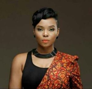 , Yemi Alade shades Lai Mohammed, Effiezy - Top Nigerian News & Entertainment Website