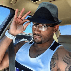 US actor, Jay Bowdy commits suicide on Facebook Live