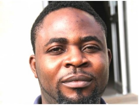 , 37year old man arraigned in court for duping woman of $267,000, Effiezy - Top Nigerian News & Entertainment Website