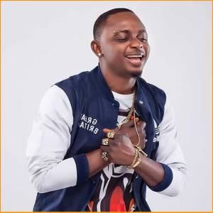 , Why I parted ways with D'Tunes-Sean Tizzle, Effiezy - Top Nigerian News & Entertainment Website