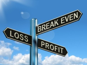 5 costly mistakes people make with business investments