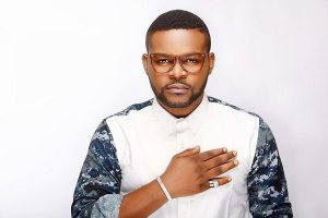 I was maltreated at Kenyan airport because I am Nigerian-Falz