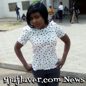 Uniabuja female student dies while fleeing Armed robbers