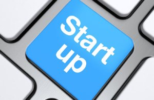 5 sure ways to effectively market your startup on a small budget