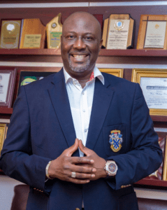, Dino Melaye Graduation – Ex- ABU graduates defend him, say their names are also missing ,even though they have their certificates, Effiezy - Top Nigerian News & Entertainment Website