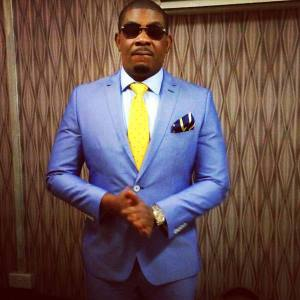 Don Jazzy to give out free Wi-Fi