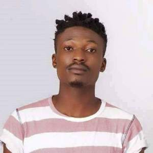 BBNaija- Voting polls favor Efe