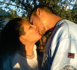 Mother and son vow to continue sexual relationship, despite court ban (Photos)