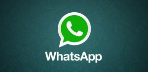 , BREAKING: WhatsApp was down for some minutes, Effiezy - Top Nigerian News & Entertainment Website