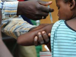 Meningitis outbreak kills 745 Nigerians – Government says