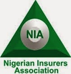NIA collected $289m cash- Cable news