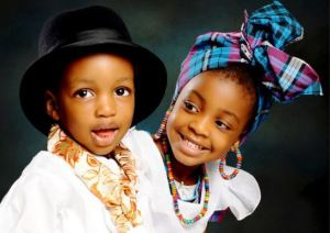 5 reasons Nigerian children are not speaking their mother tongue