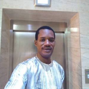 Police re-arraign Seun Egbegbe, four others