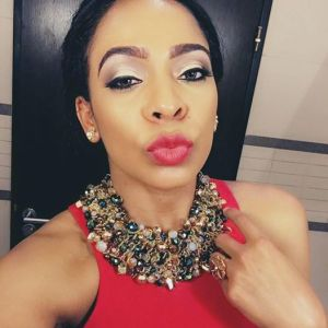 Nigerians hatred for me became obvious when I left the BBNaija house – TBoss