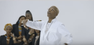 Wizkid ft. Drake – Come Closer (Official Music Video)