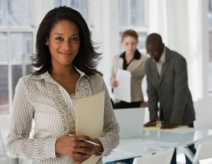, 5 signs of a good workplace, Effiezy - Top Nigerian News & Entertainment Website