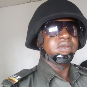 Police begins investigation of Policeman who said he will kill 200 civilians if Buhari dies