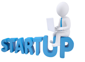 5 signs your business is no longer a startup
