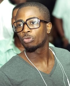 Tunde Ednut and TBoss' brother come for each other again