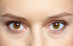 6 Surprising signs your eyes reveals about your health