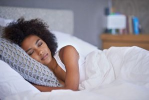 Smart tips to help you sleep faster and better