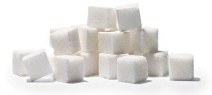 Nigeria spends over $100 million on sugar importation
