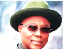 Ex-Director,Ministry of Finance slumps and dies in Abuja club